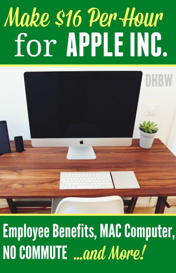 Work from home chat rooms