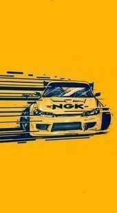 super Ideen Autos Wallpaper Drift 15 super Ideen Autos Wallpaper Drift15 super Ideen Autos Wallpaper Drift 15 super Ideen Autos Wallpaper Drift 15 super ideas cars wallpa...