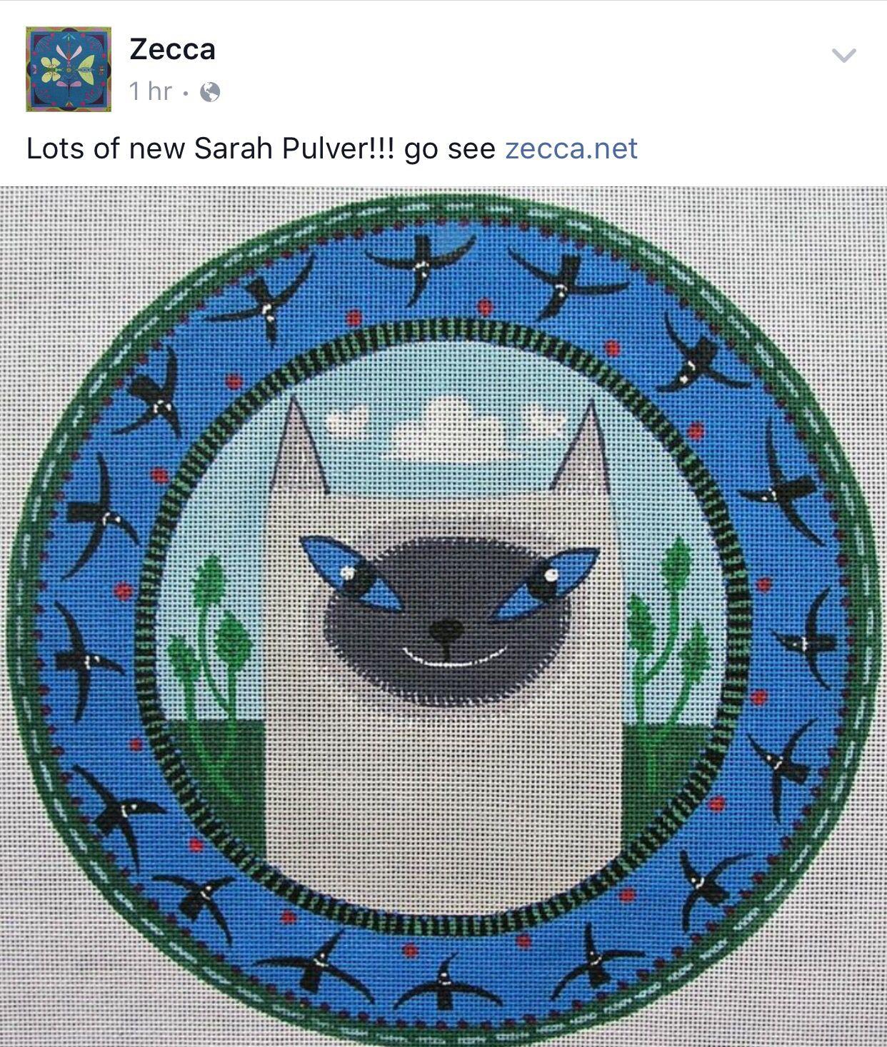 Pin By Sara Abbott On Stitch Decor Pinterest Needlepoint And Stitch