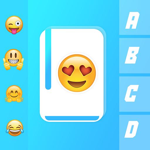 Download Emoji Contact Maker Animoji Maker 3 0 Apk For Android En 2020