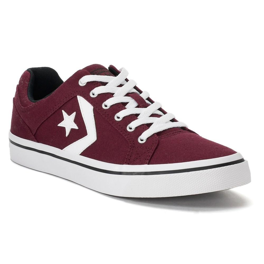 64ab4552fdd1 Men s Converse Cons El Distrito Sneakers