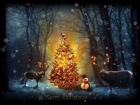 Bonito Poema De Navidad Feliz Navidad Poesia De Navidad Youtube Muneco De Nieve Navidad Poemas De Navidad