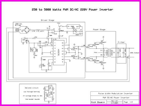 120 240 Motor Wiring Diagram With Switch Emerson C55cx ...