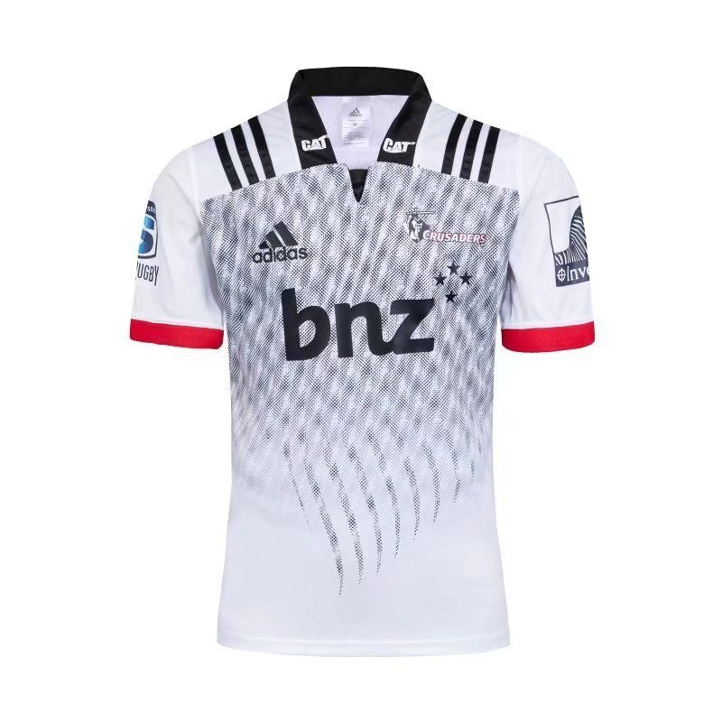 7691a5095 2018-2019+NRL+Rugby+Jersey+Crusaders+Away+Men s+jerseys  NRL  nrlgrandfinal   rugbyleague  rugby  league  rabbitohs  southsydney  southsydneyrabbitohs  ...
