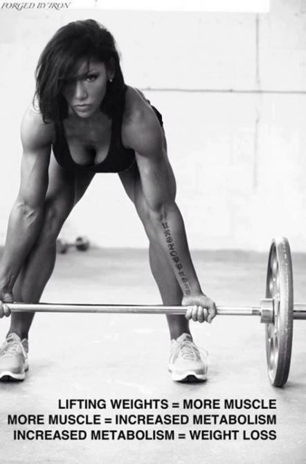 Fitness motivation pictures girls stay motivated 52+ Ideas #motivation #fitness