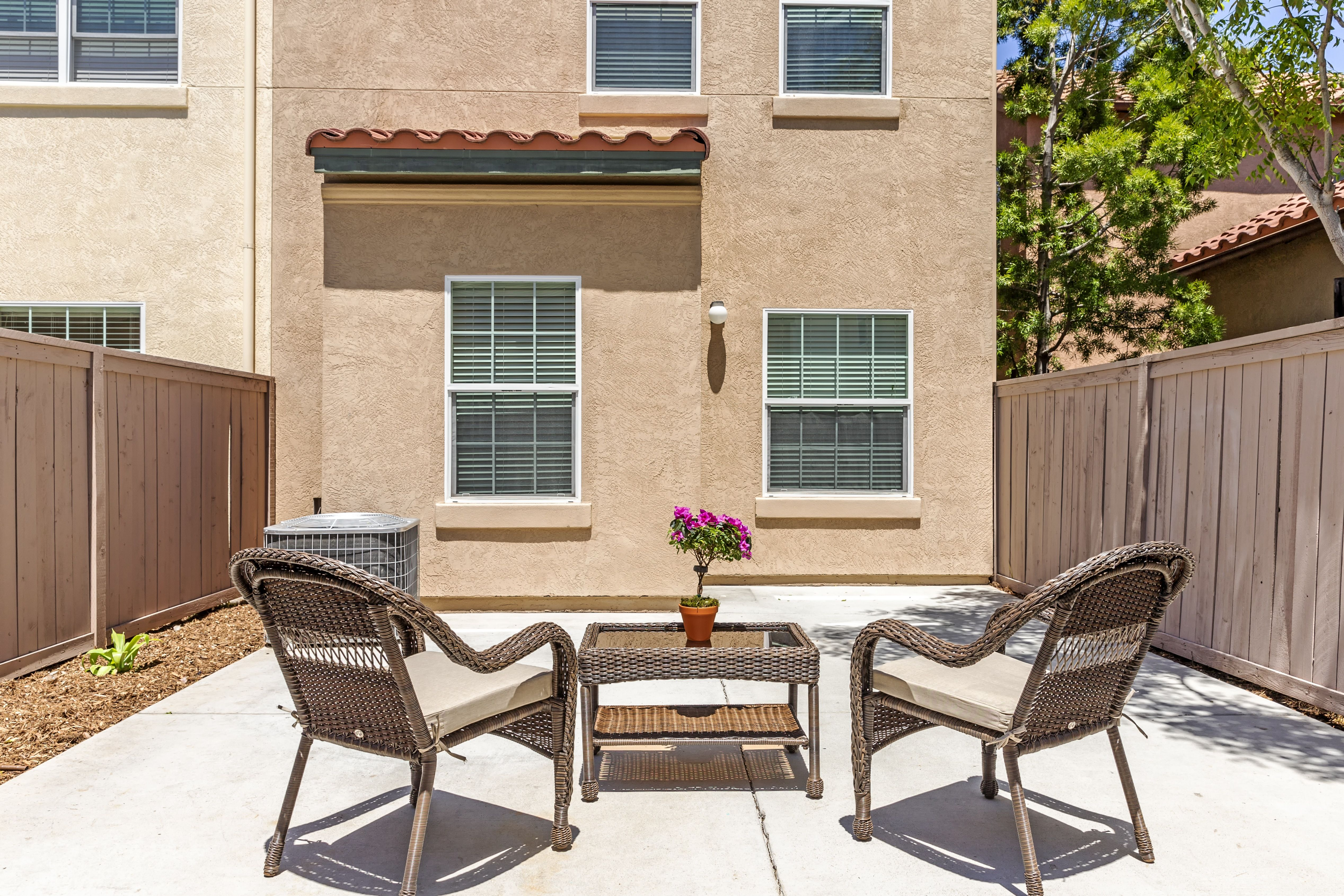 Gallery Gateway Village Lincoln Military Housing Lincoln Military Housing Military Housing San Diego Military Housing