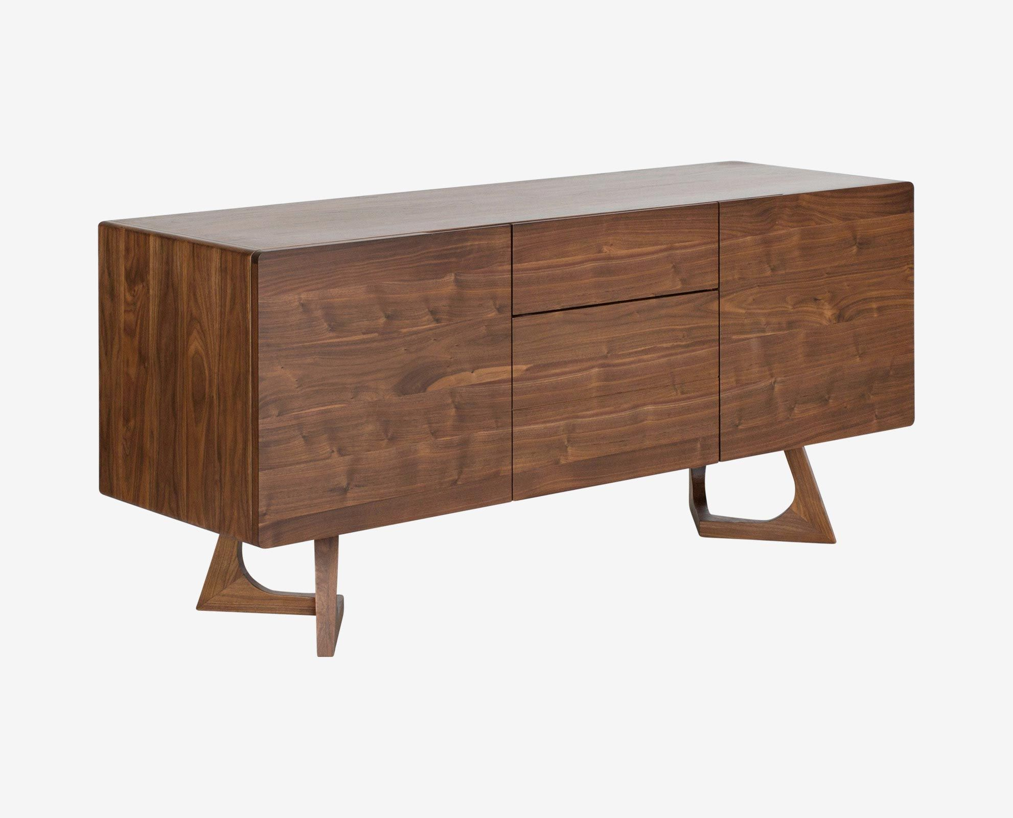 Cress Sideboard Sideboards Scandinavian Designs Scandinavian Dining Room Furniture Dining Room Small Sideboard Scandinavian Design