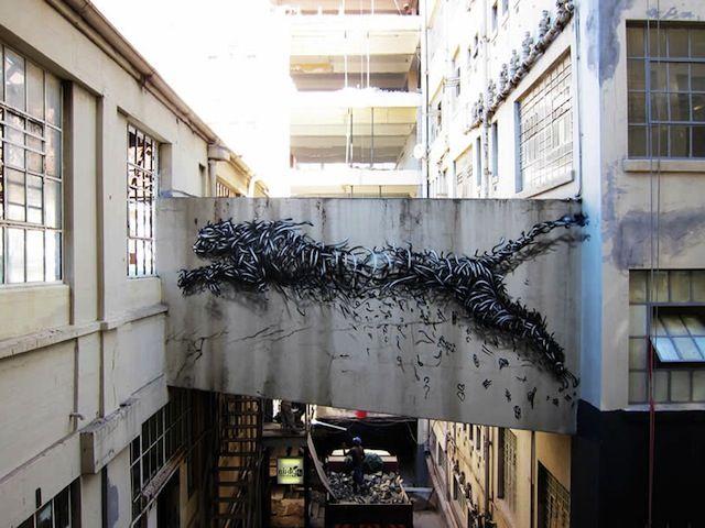 da_least_murals_02