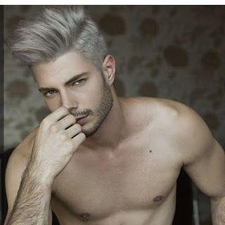Los Mejores Cortes Y Peinados Para Hombres 2017 Hairstyle Haircuts