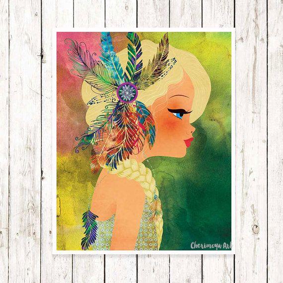 teen-art-art-prints-teen
