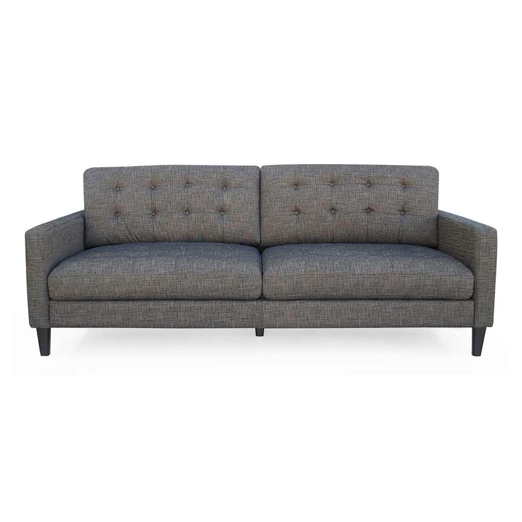 Urban Home Devonshire Sofa Hay Mags Soft Modulaire Bank 599 Dream Sit Down