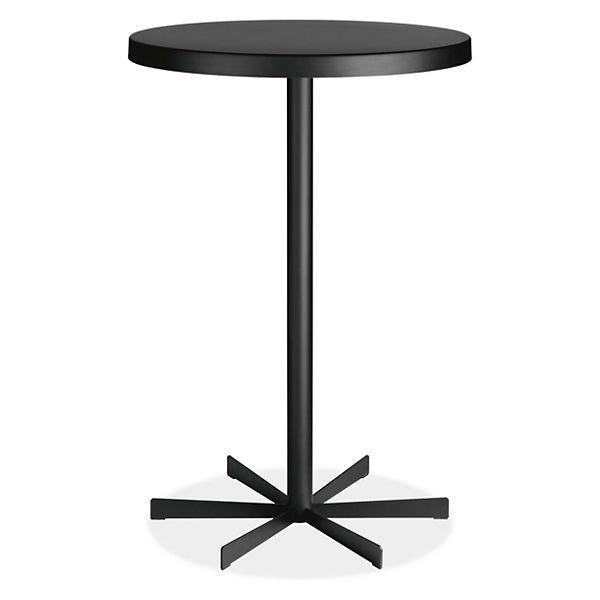 Penelope Bar Table   Bar Tables U0026 Stools   Outdoor   Room U0026 Board