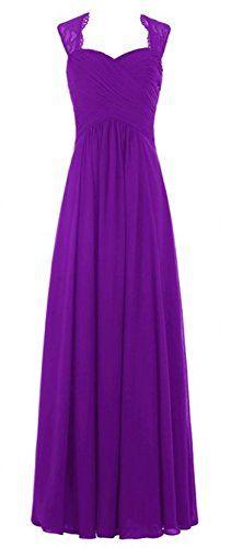 Vantop Dress Women's Cap Sleeve Bridesmaid Evening Party Prom Dress Purple US8 Vantop Dress http://www.amazon.ca/dp/B01ARLJ9MQ/ref=cm_sw_r_pi_dp_LC.Pwb16C6J6A