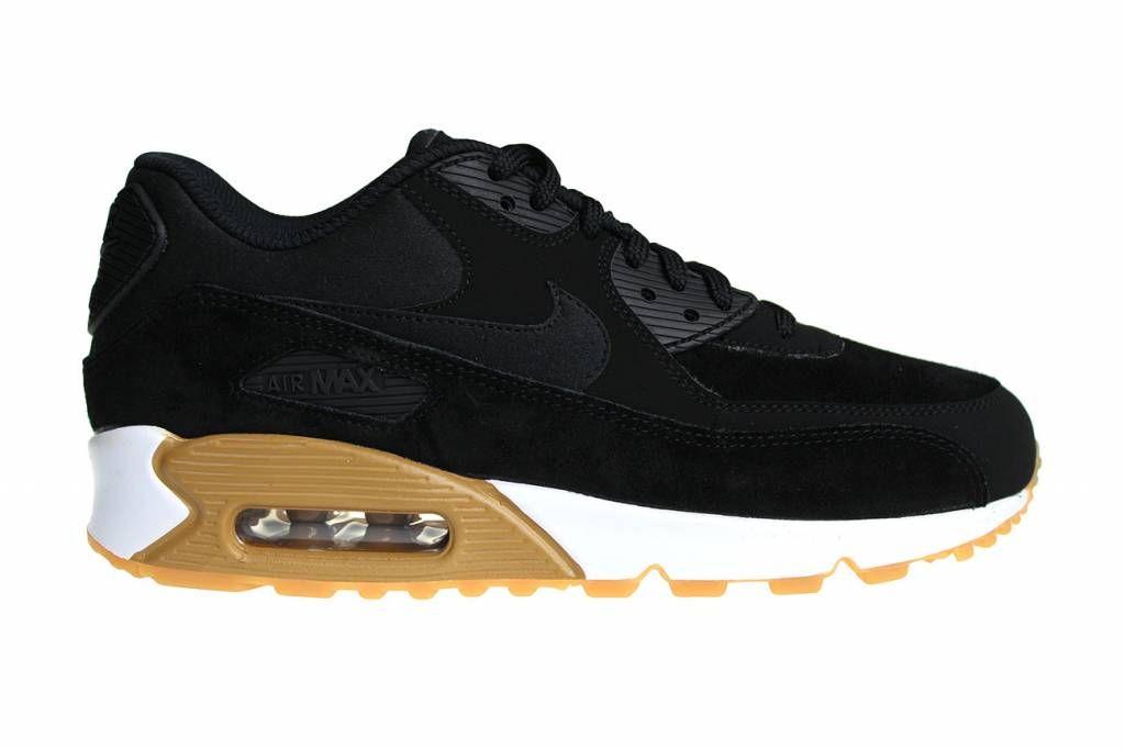 Pin op sneakers for sneaking