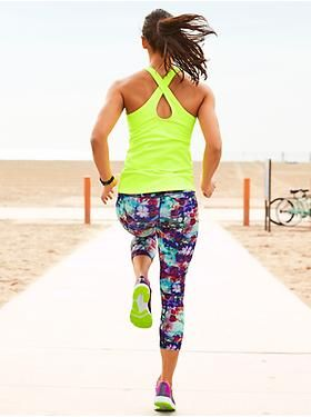 7589db97852a4 What's New: Looks Fitness | Athleta | Clothes~Shoes~Swim~Acessories ...