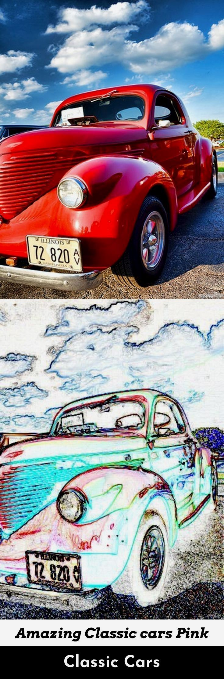 Classic cars Mustang — american classic cars — Click visit link above to read …