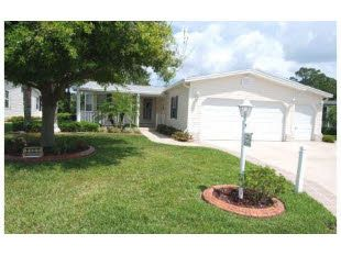 Great home For Sale in sunny Florida!