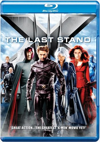 X Men 3 The Last Stand 2006 Dual Audio Hindi 720p Brrip Movies Man Movies Superhero Movies Xmen Movie