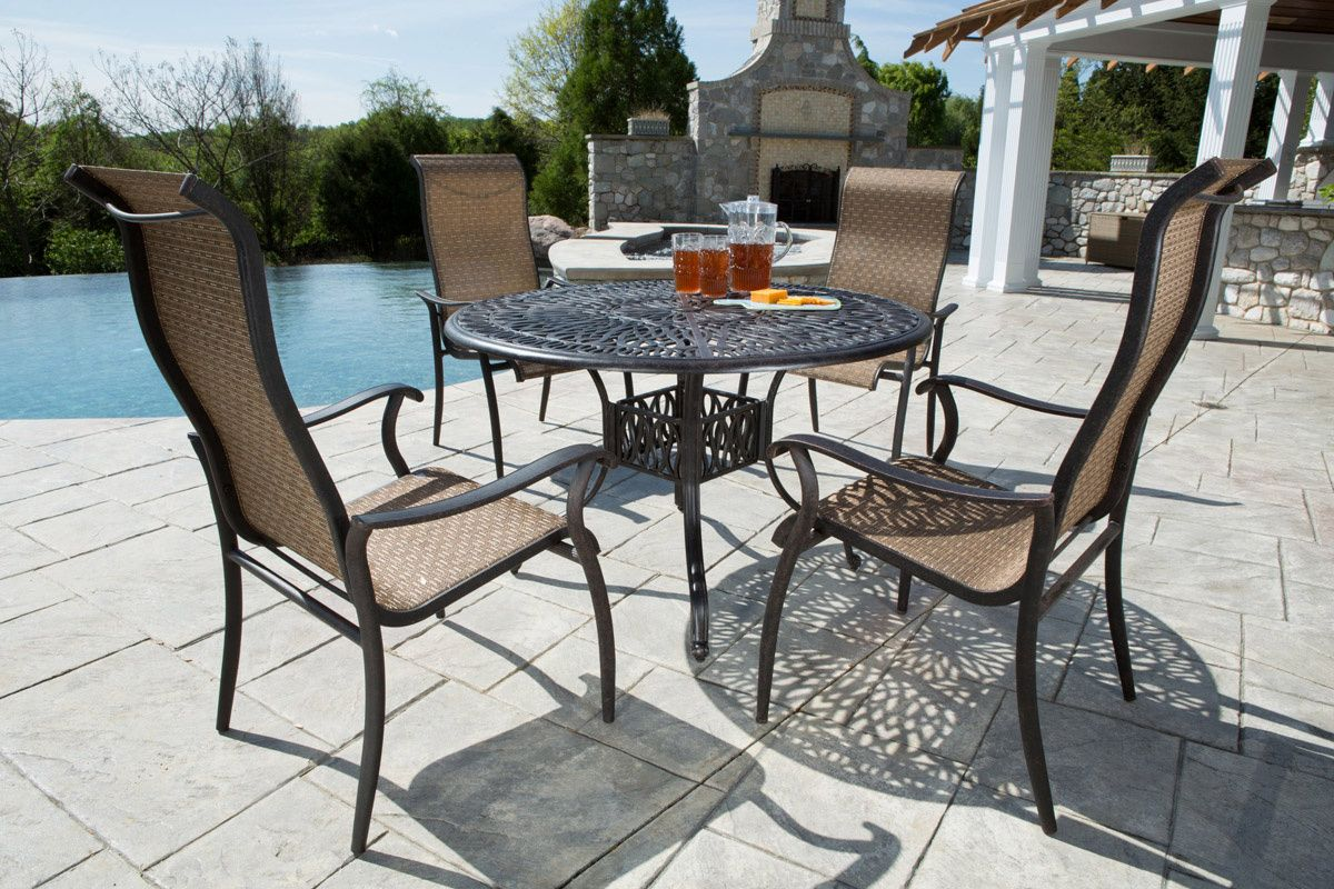 Top rated outdoor furniture best office furniture check more at http cacophonouscreations com top rated outdoor furniture
