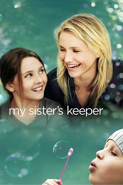 Watch my sisters keeper free online