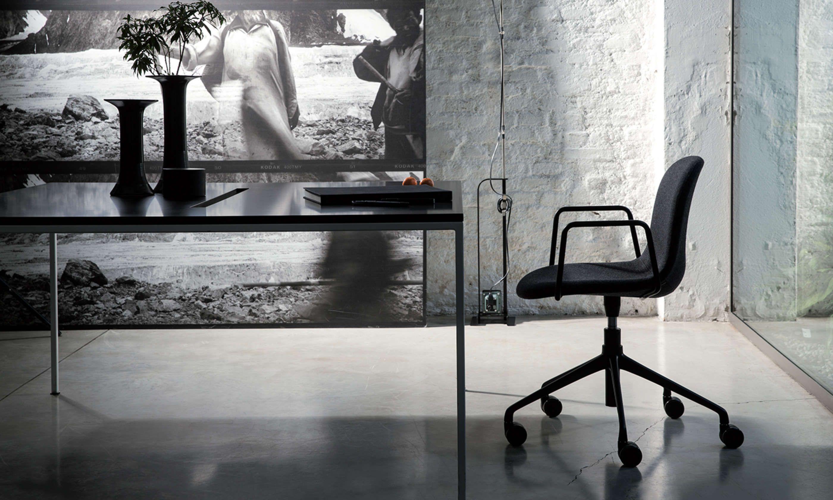 Mani HO Simon James Design Design, Contemporary design