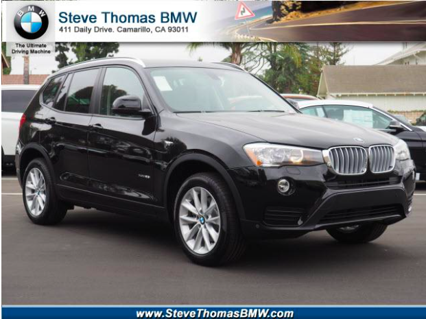 Pin On Bmw X3 Inventory