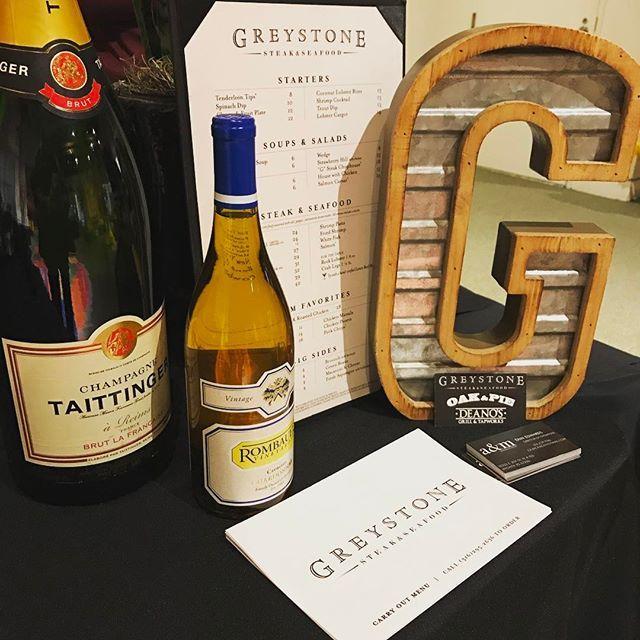 Pin By Bestthings Io On 43 Best Restaurants In Wichita For Bucket List Of Foodie Ideas Wine Bottle Stuff To Do Chamoy