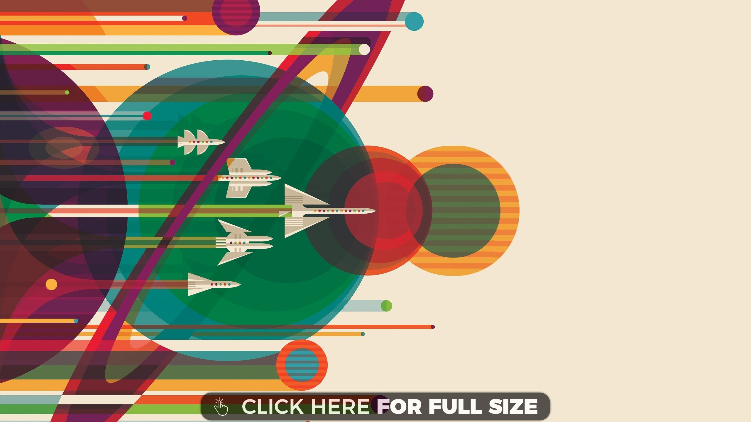 Nasa The Grand Tour Hd Wallpaper Android Wallpaper Android Wallpaper Black Android Wallpaper Space Newer devices, running android 7.1 and up, can follow the steps described on this. nasa the grand tour hd wallpaper