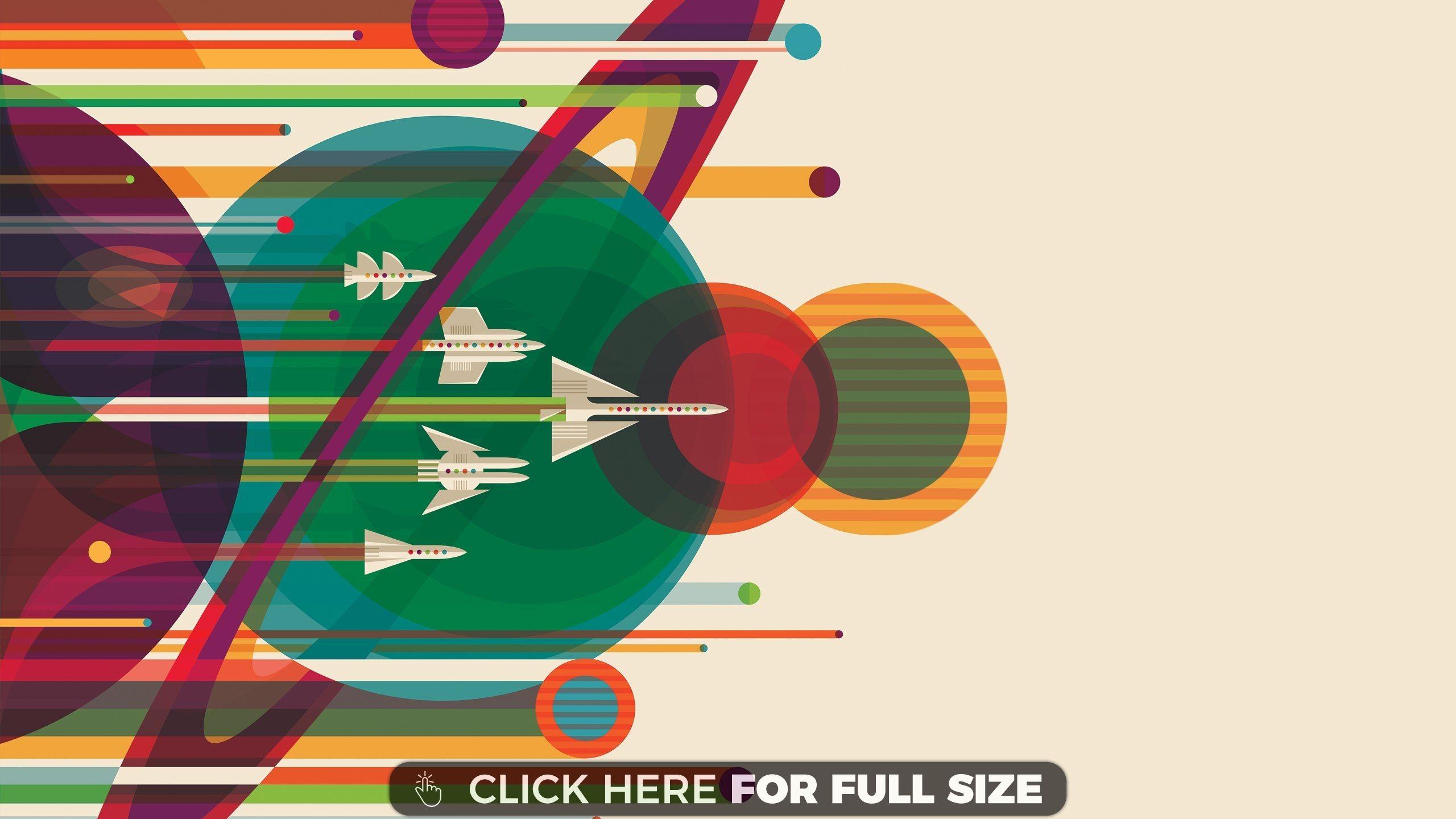 Nasa The Grand Tour Hd Wallpaper Android Wallpaper Space Android Wallpaper Android Wallpaper Black