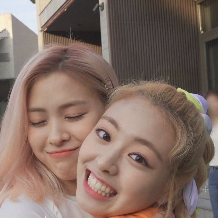 ALL ITZY SHIPS