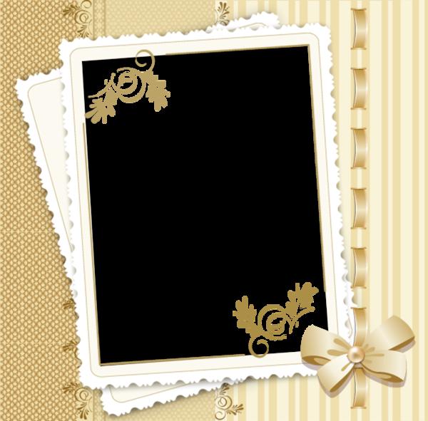 cadres,frame,rahmen,quadro,png | Ramki / Frame | Pinterest | Wedding ...