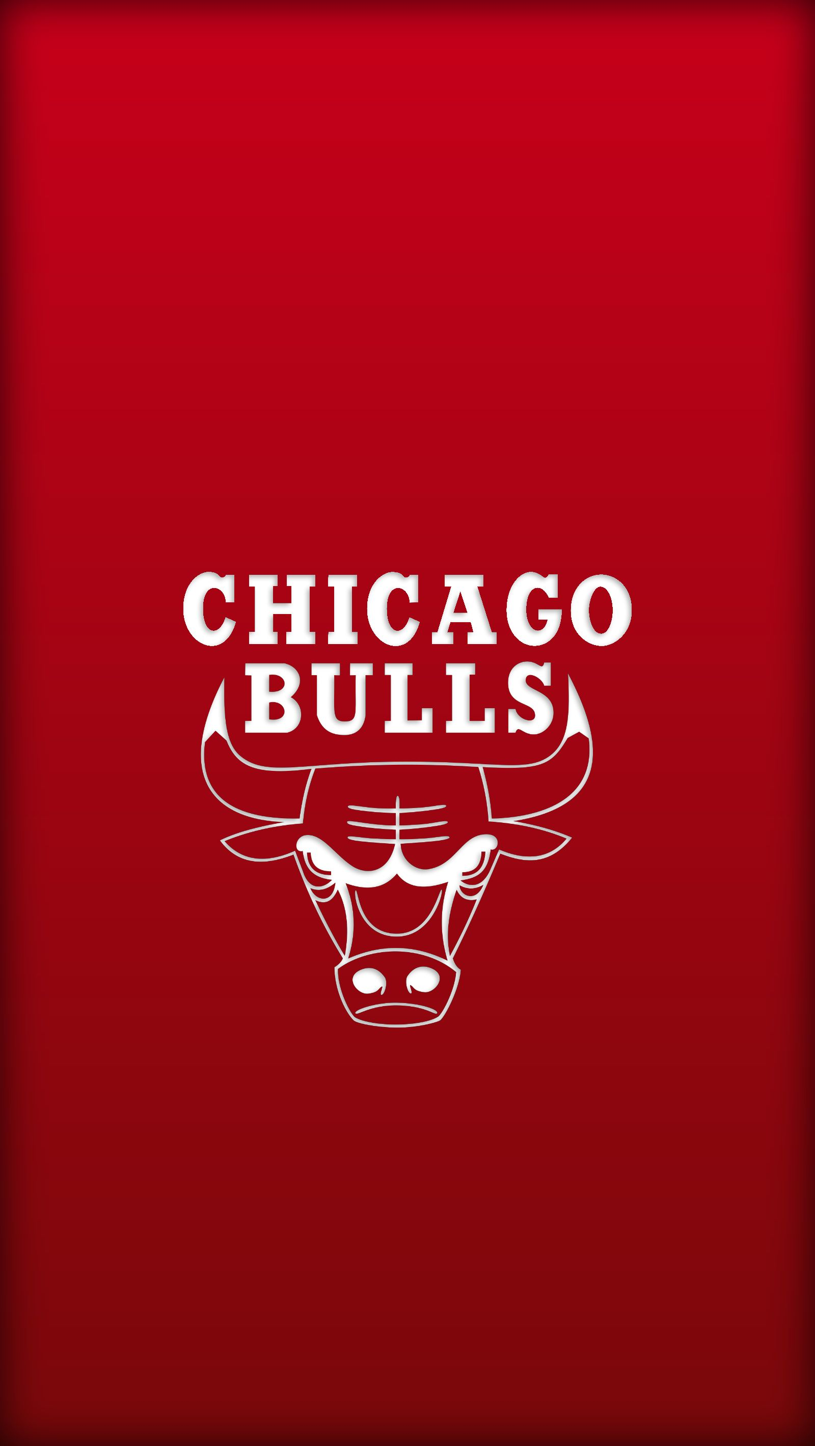 Sportsign Shop Redbubble Chicago Bulls Wallpaper Chicago Bulls Basketball Chicago Bulls