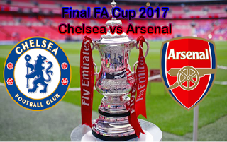 Portail Des Frequences Des Chaines Chelsea Vs Arsenal Fa Cup Final Arsenal Vs Chelsea Fa Cup Fa Cup Final