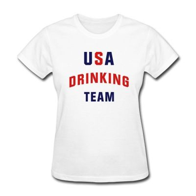 #funny #saying #usa #drinking #alcohol #party #vodka #team