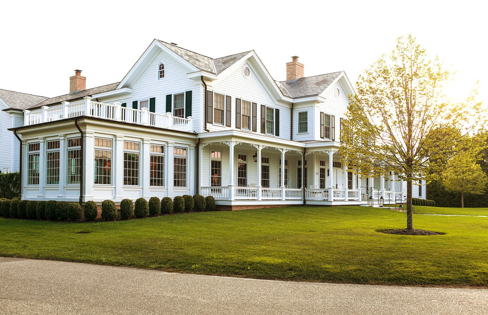 11 amazing things to do in the hamptons with images