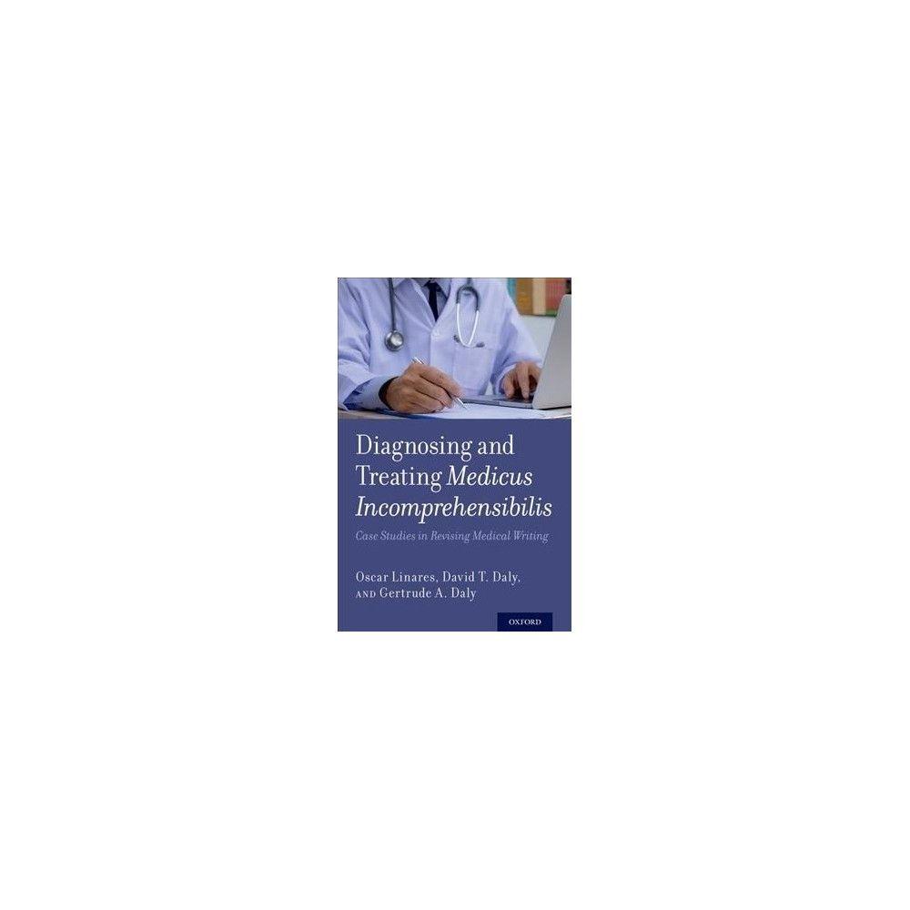 Küchenideen für wohnmobile diagnosing and treating medicus incomprehensibilis  case studies in