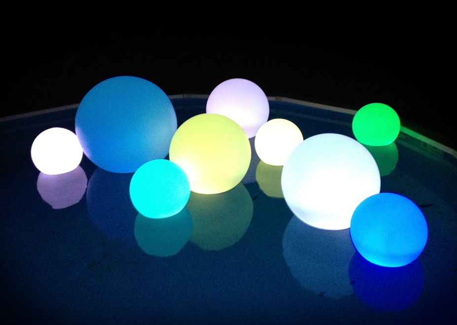 Led Light Up Waterproof Balls Archives Eternity Led Outdoor Lamp Ball Lamps Lamp Inspiration