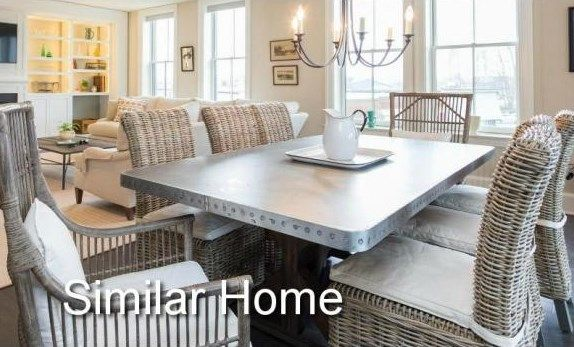Lot 8 Sea Star Cove Portsmouth Nh 03801 Mls 4495394 Coldwell Banker Home Home Decor Furniture