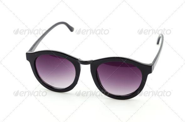 sunglasses isolated white background ...  accessory, aviator, background, black, closeup, elegance, eye, eyeglasses, fashion, frame, glasses, isolated, lens, modern, object, optical, protection, reflection, see, sight, style, summer, sun, sunglasses, vision, wear, white