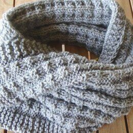 2400+ Free Aran Knitting Patterns | LoveCrafts Page 2 ...