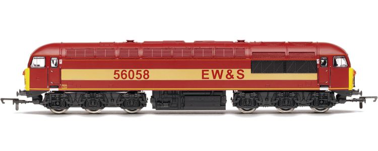find oo scale scenery items at http://model-trains.org/