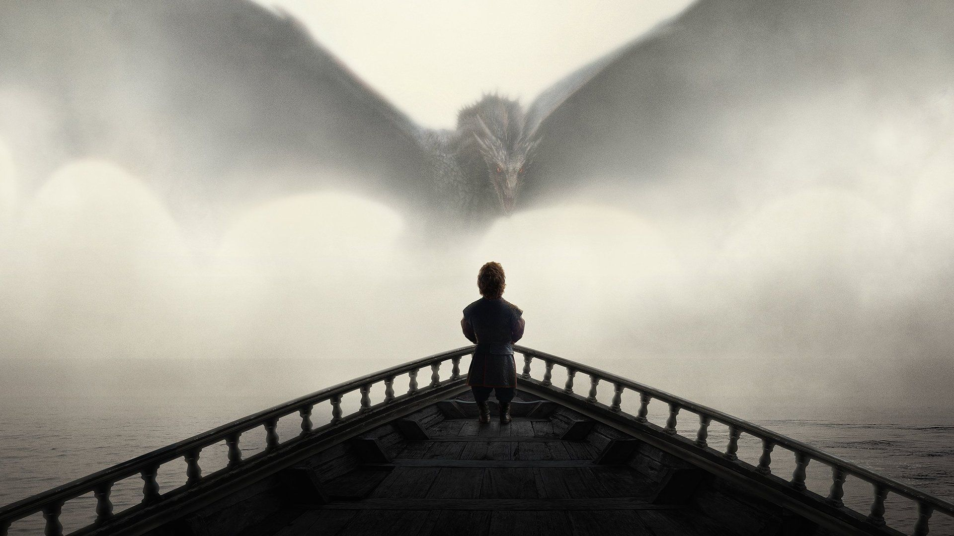 1920x1080 2339 Game Of Thrones HD Wallpapers Background