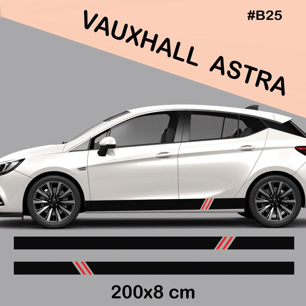 Pin By Oguzhan Cetin On Stickers Project Car Vauxhall Astra Vw Aircooled [ 1000 x 1000 Pixel ]