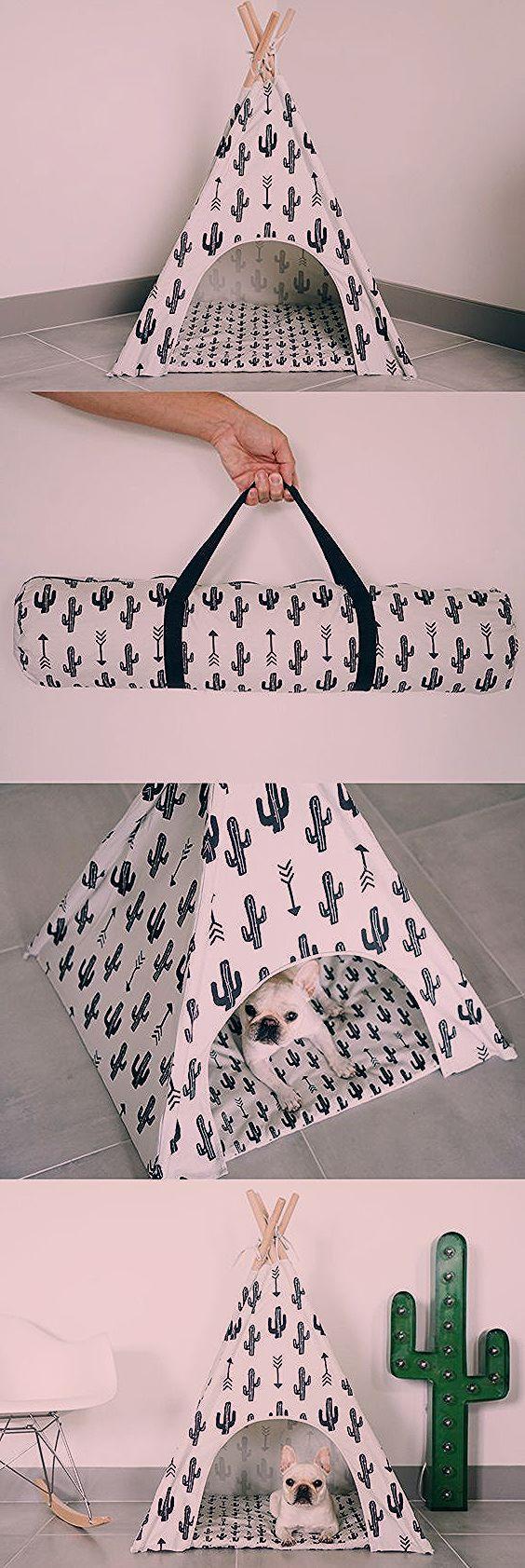 Accessories Puppies