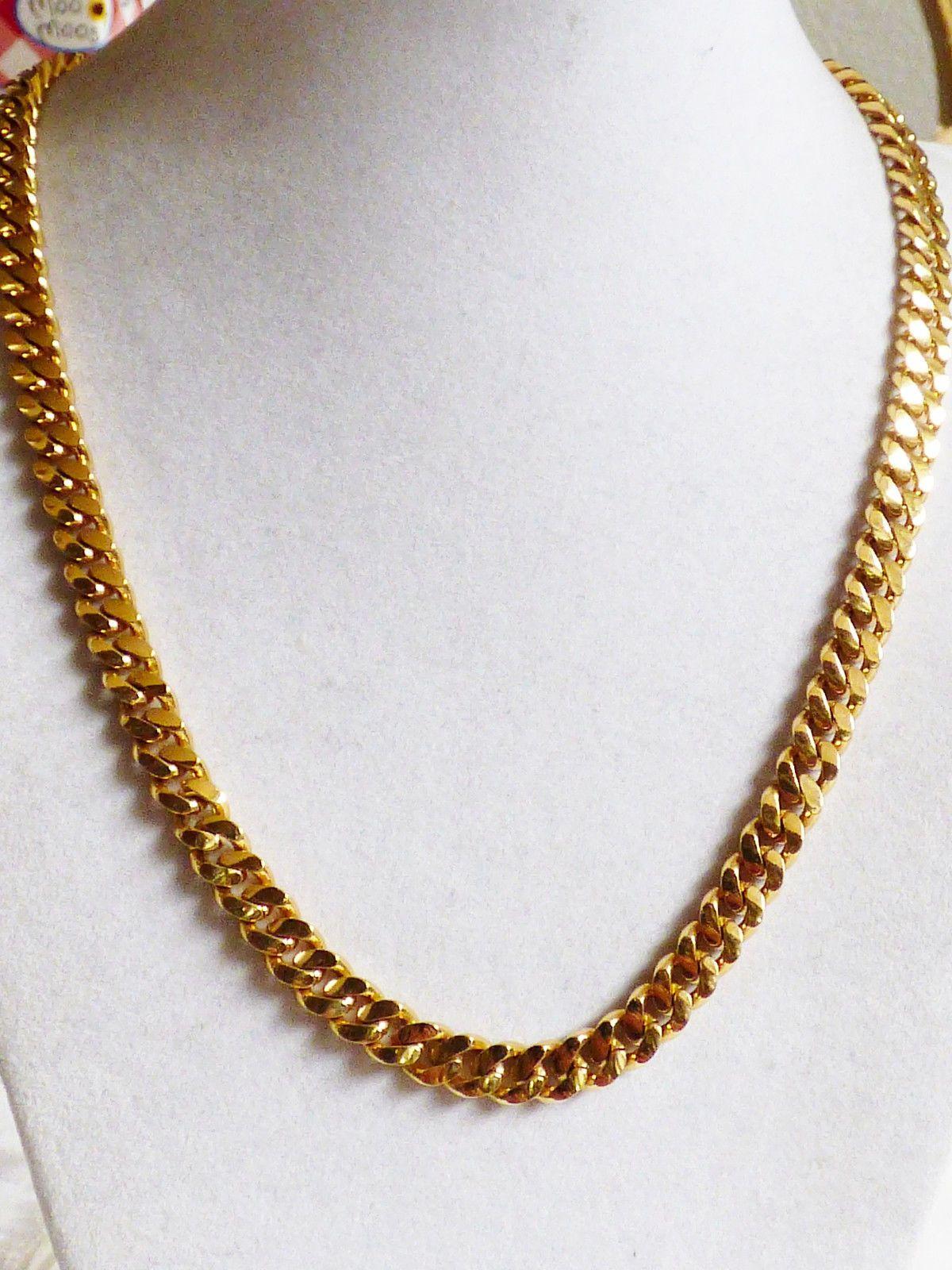 Pin On Gojeweled Com