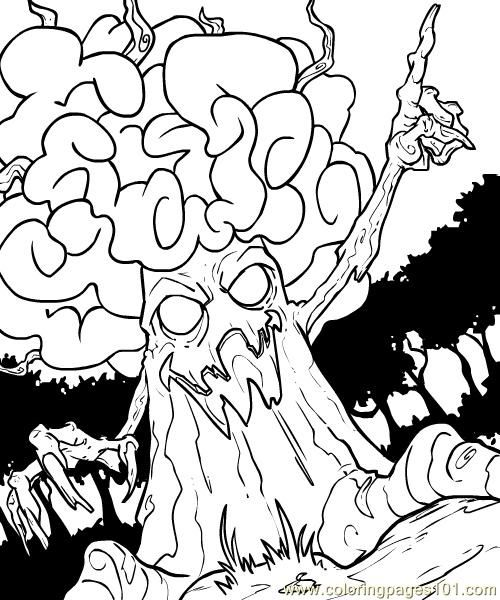 Neopets1 2 Coloring Page Coloring Pages Colouring Pages Neopets