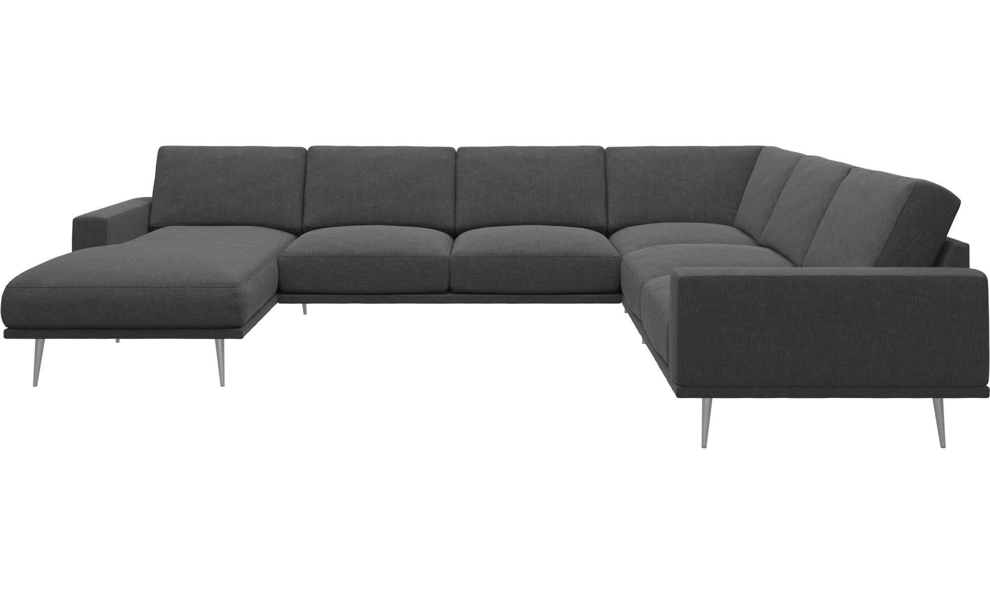Carlton Corner Sofa With Resting Unit With Images Corner Sofa