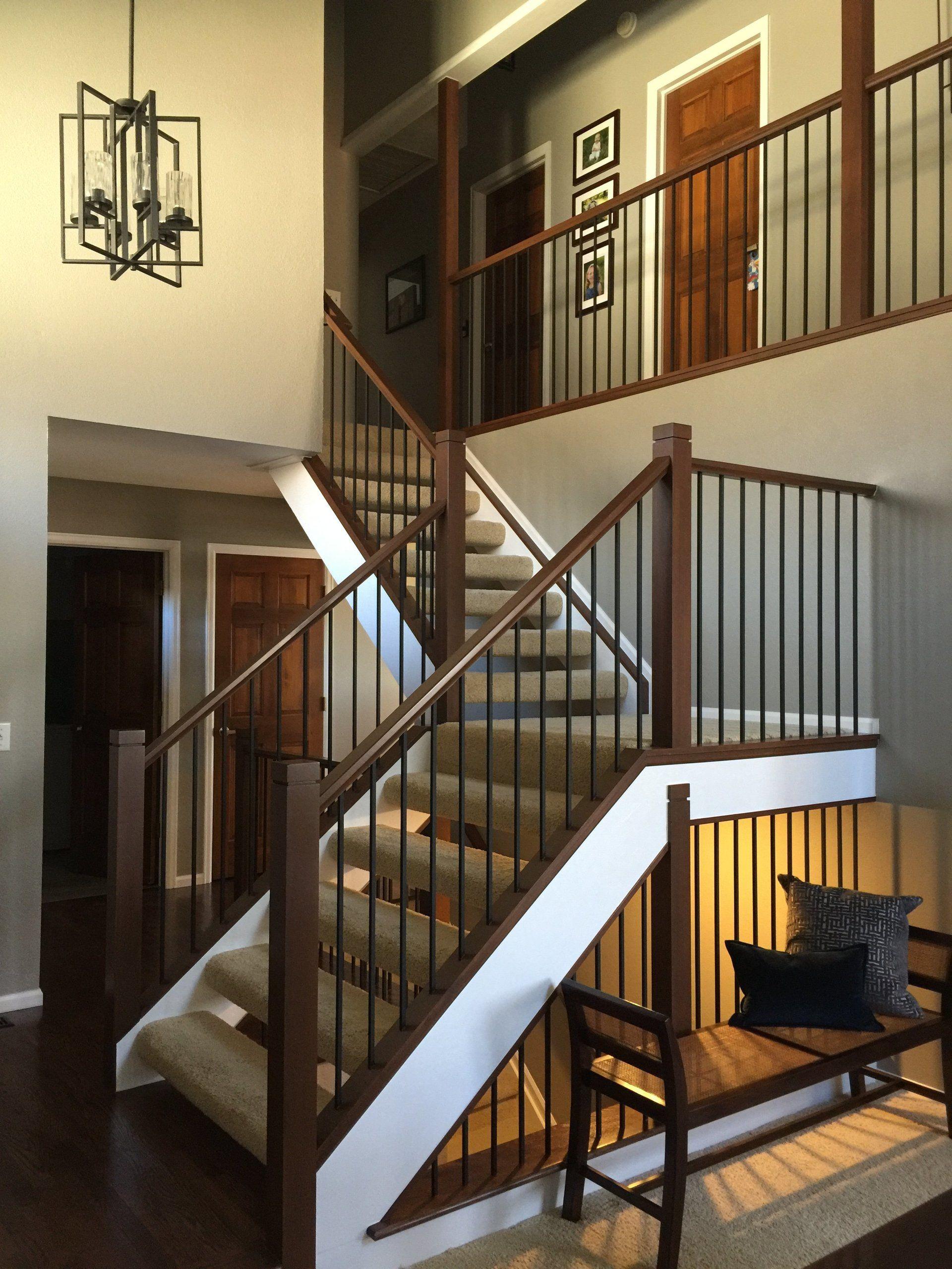 Bad eitelkeit design majestic rails  stair rail sales design and installation