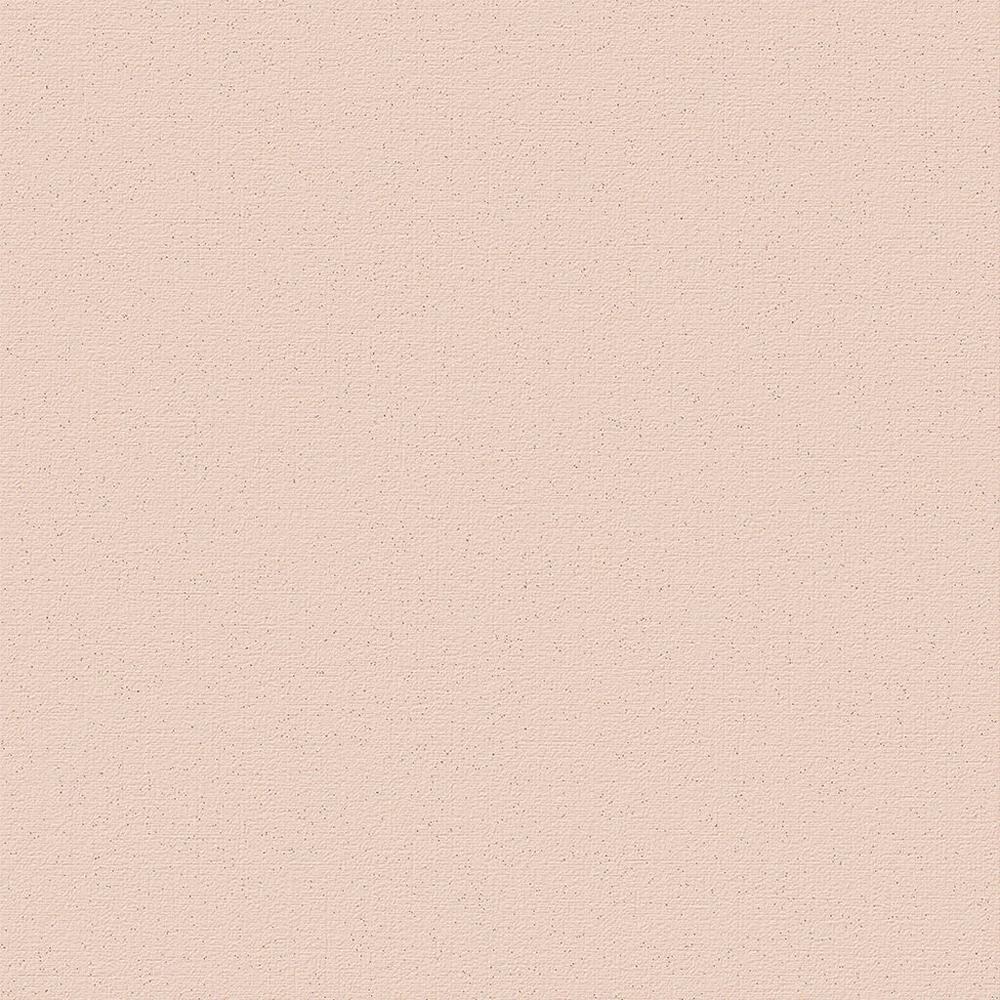 Superfresco Sofia Plain Peach Vinyl Peelable Roll (Covers 56 sq. ft.)-20-972 - The Home Depot