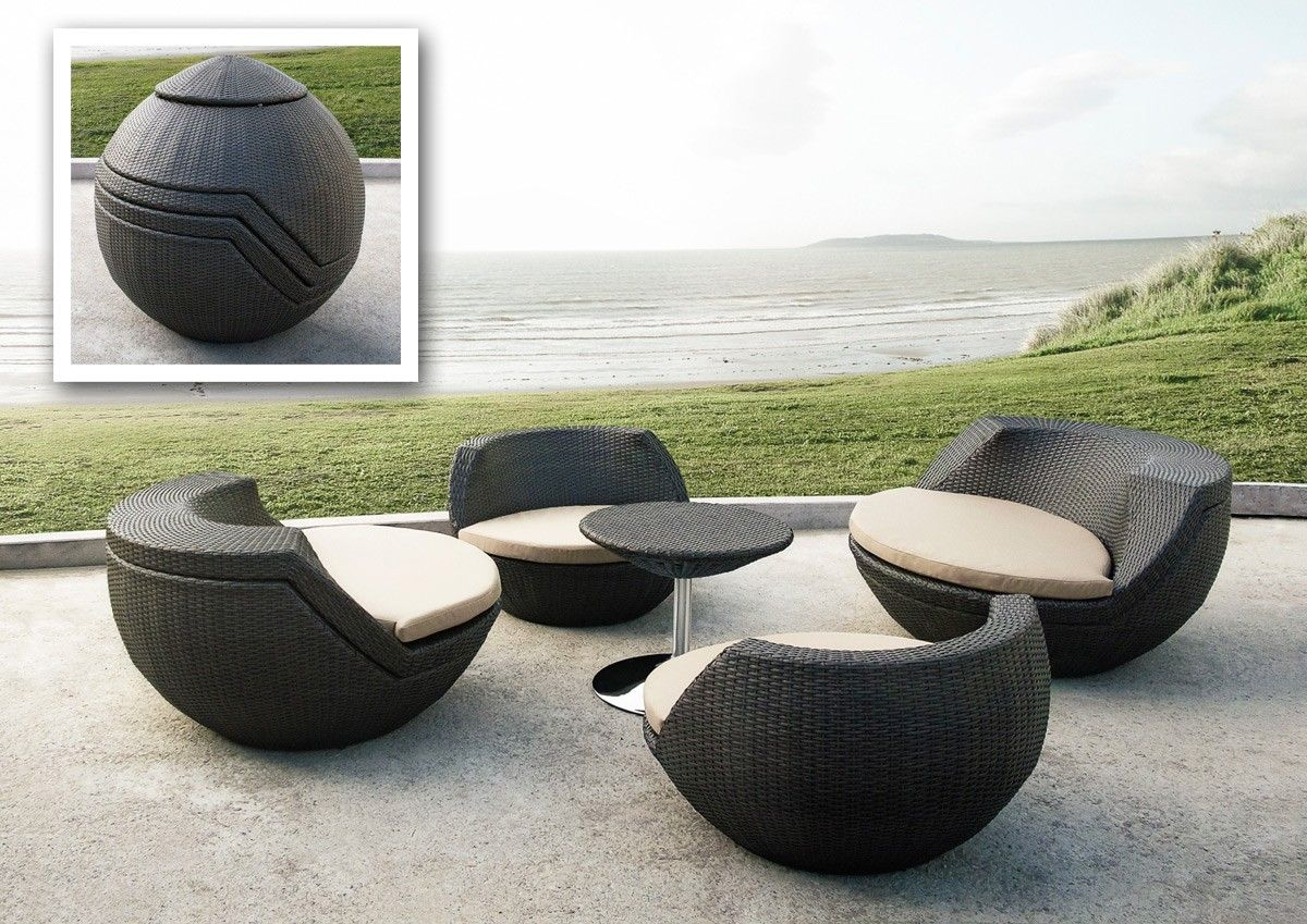 interior design brilliant plan for contemporary furniture